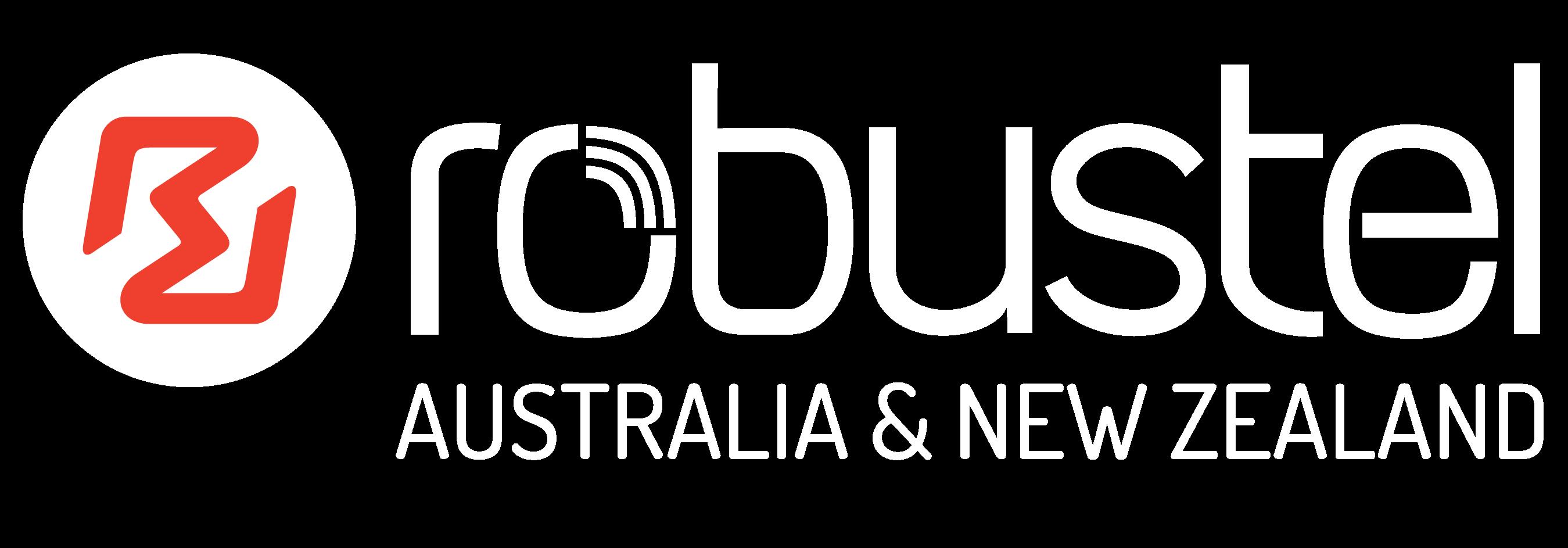 Robustel Australia and New Zealand